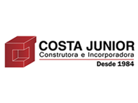 Costa Junior